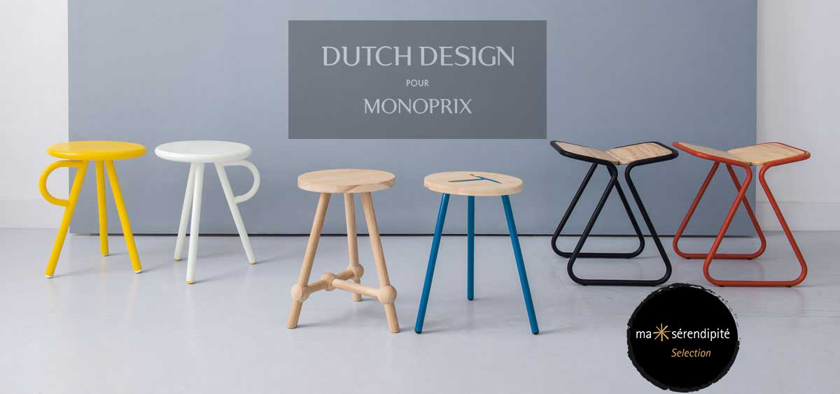 MONOPRIX_Dutch-Design_tous-tabourets_MS