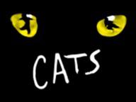 Cats-logo