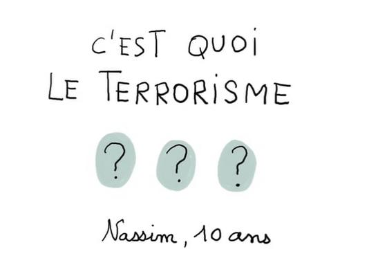 Ma-Serendipite_C-quoi-le-terrorisme