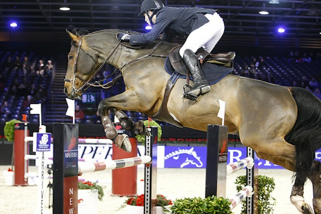 SALON-DU-CHEVAL_CSO