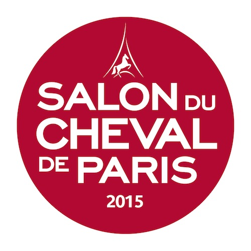 SALON-DU-CHEVAL_Logo-2015