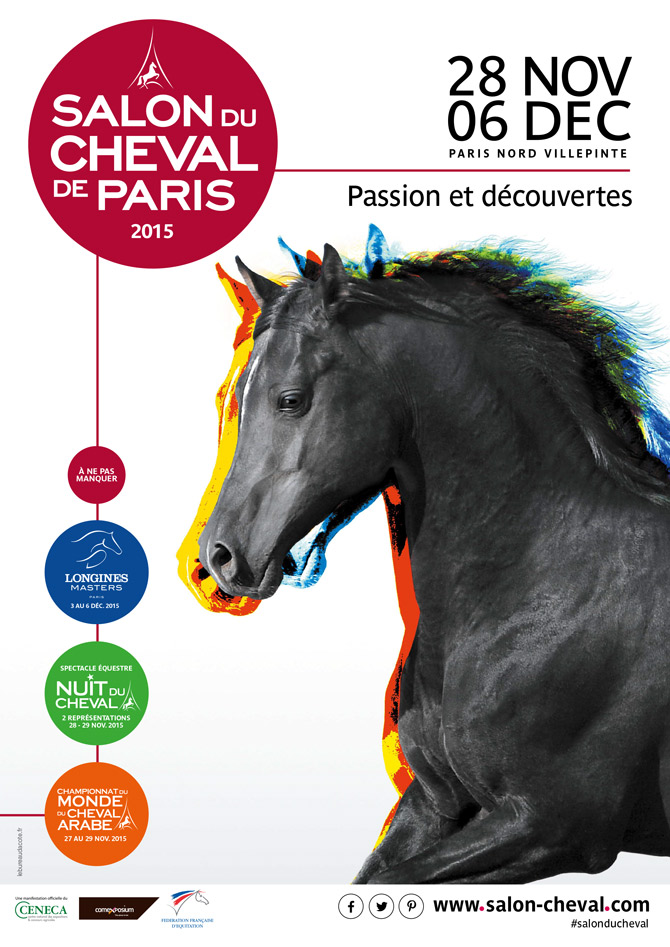 SALON-DU-CHEVAL_Visuel-SDC-2015