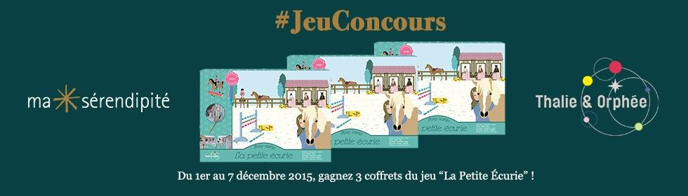 SlideShow_Thalie-et-Orphee_JEU-La-Petite-Ecurie-2015