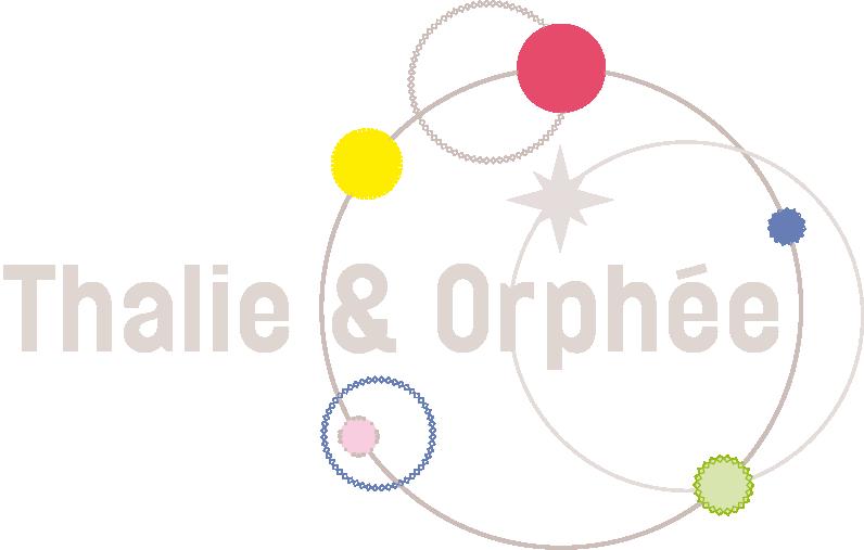 THALIE-ET-ORPHEE_Logo