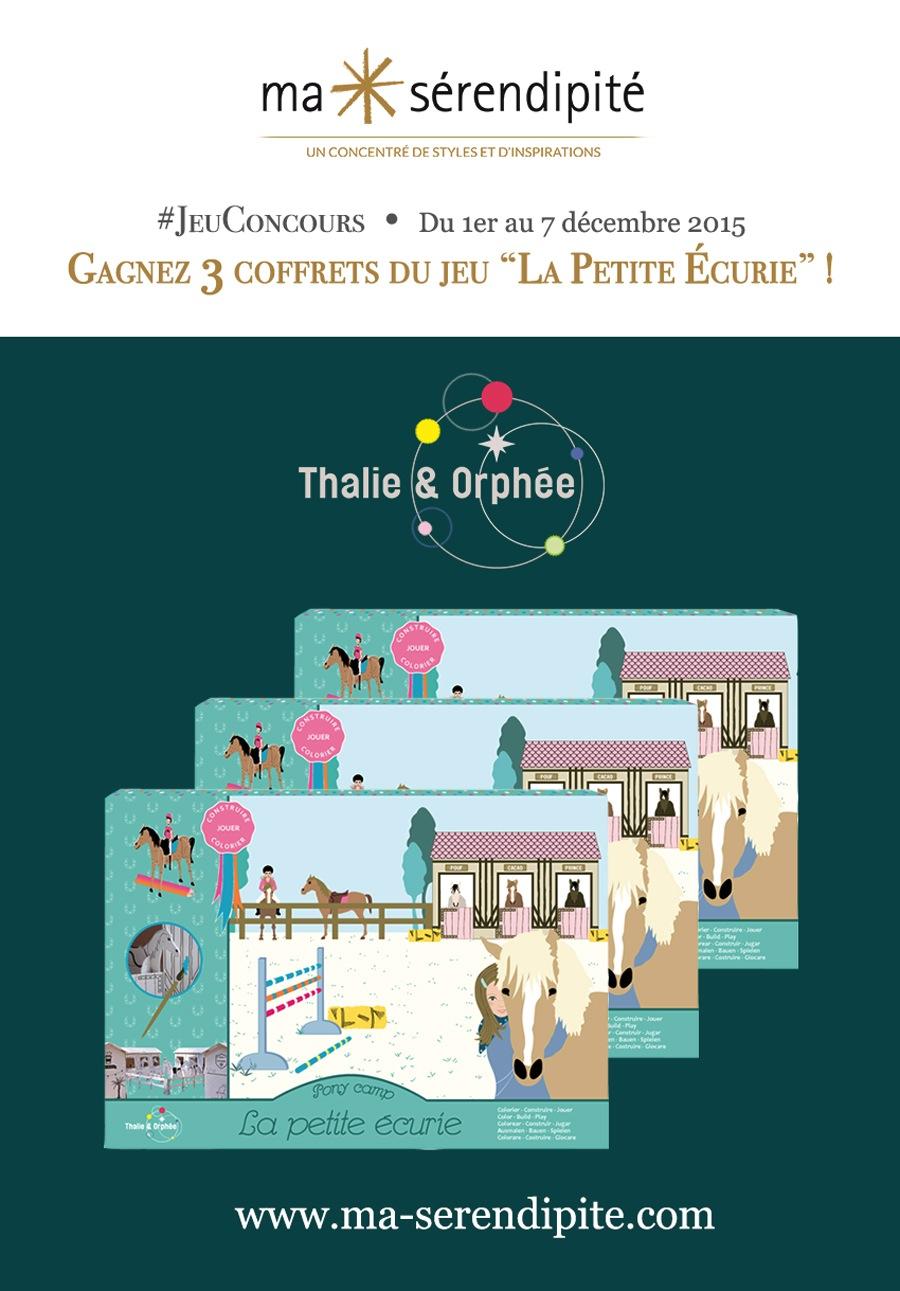 THALIE-ET-ORPHEE_Ma-Serendipite_Jeu-La-Petite-Ecurie