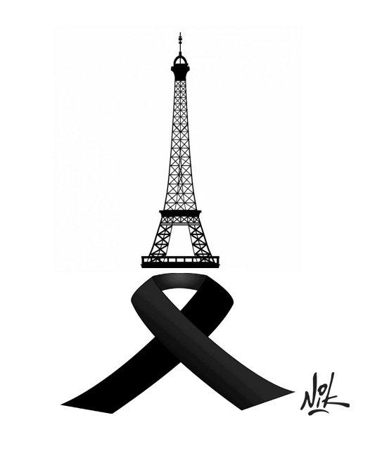 Tour-Eiffel-NIK
