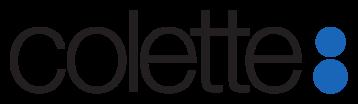 COLETTE_Logo-brand