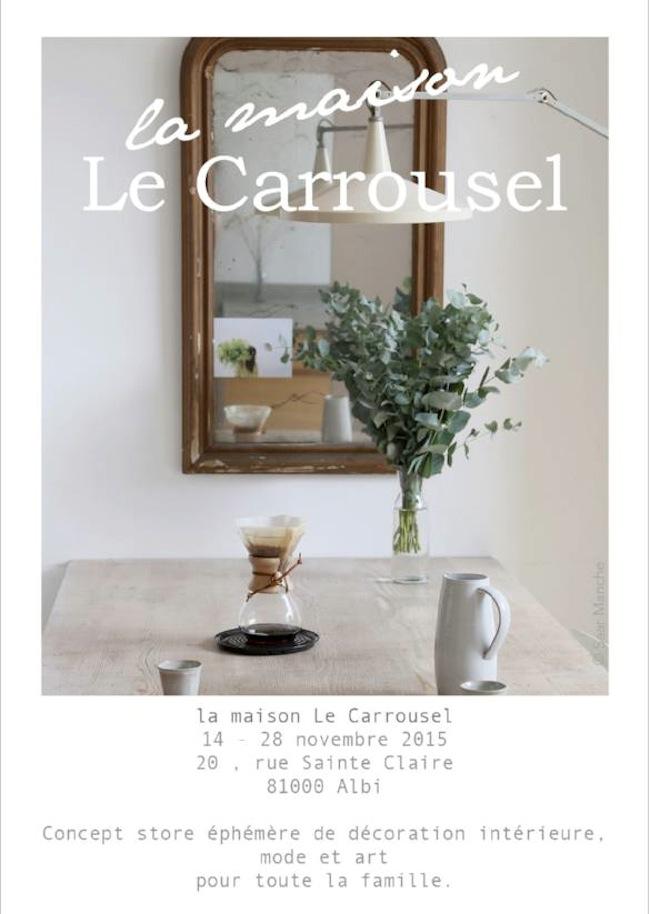 VP_La-Maison-Le-Carrousel