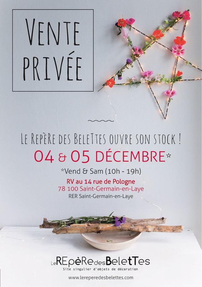 VP_Le-Repere-des-Belettes