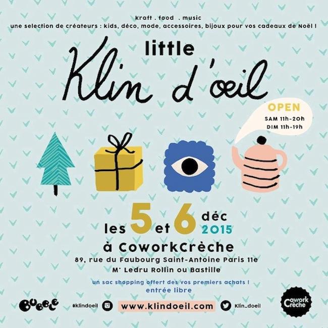 VP_Little-Klin-d-Oeil