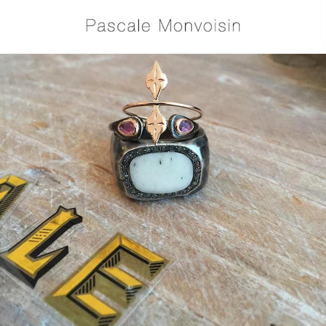 VP_Pascale-Monvoisin