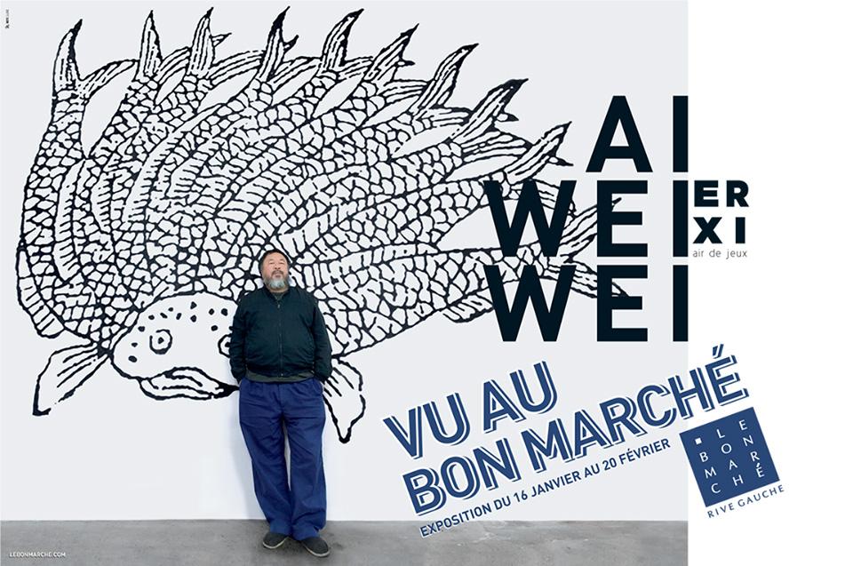 AI-WEIWEI-Exposition-LBM-Generique