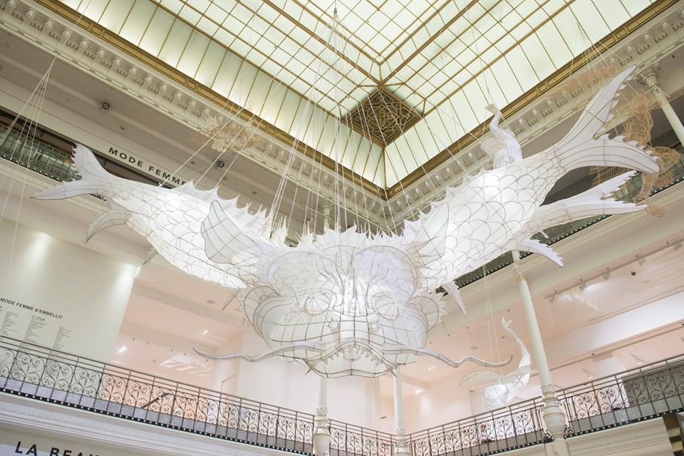 AI-WEIWEI-Exposition-LBM-Sculpture