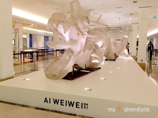 AI-WEIWEI-LBM_IMG_5136