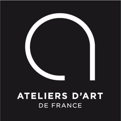 ATELIERS-D-ART-DE-FRANCE_Logo