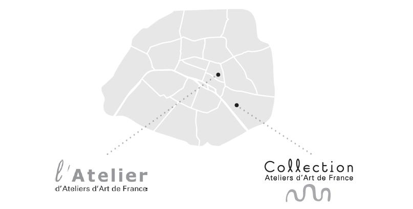 ATELIERS-D-ART-DE-FRANCE_Plan
