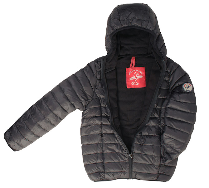 Back-to-Alaska_Enfant Black Polaire ML