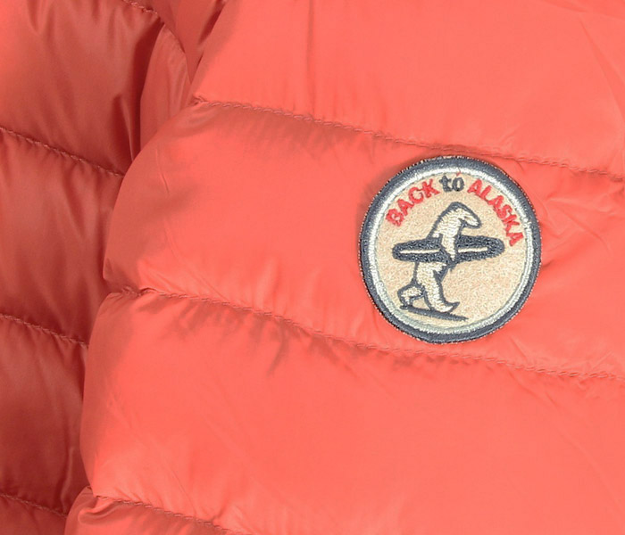 Back-to-Alaska_doudoune-logo-orange