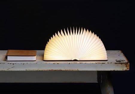 PAPIER_Livre-lampe-Lumio