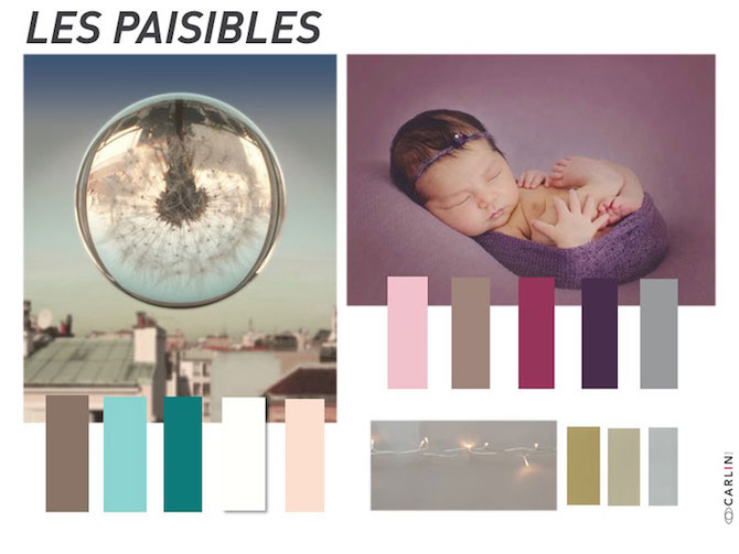 PLAYTIME-PARIS_19E-W16-TSM3