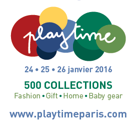 PLAYTIME-PARIS_19E-vignette-bloc-dates