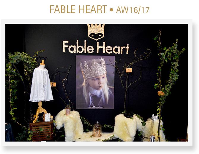 PLAYTIME_PARIS_19E_FABLE-HEART