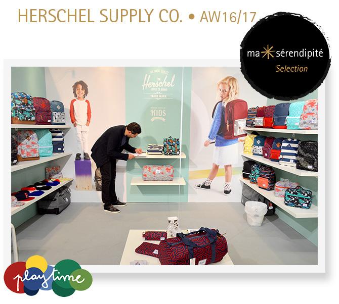 PLAYTIME_PARIS_19E_HERSCHEL-Supply-Co