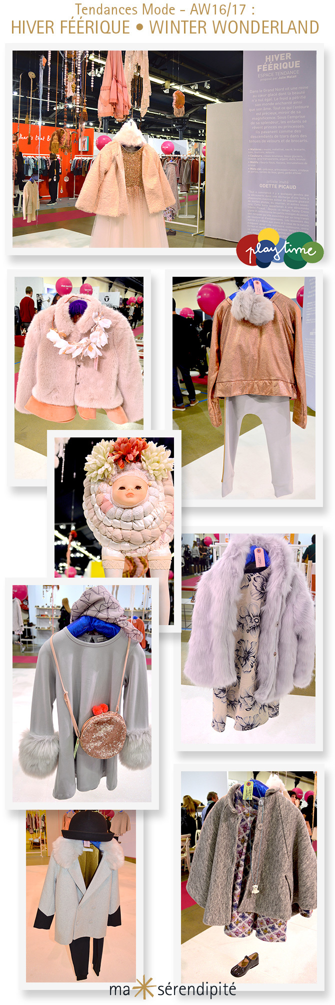 PLAYTIME_PARIS_19E_Tendances-MODE-Winter-Wonderland