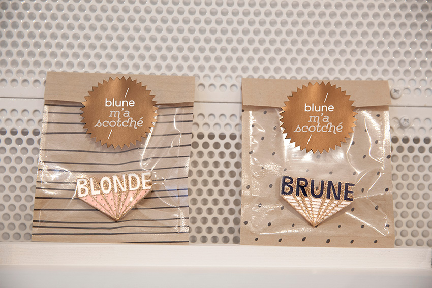 BLUNE_INT_BOUTIQUE_BROCHES_BD