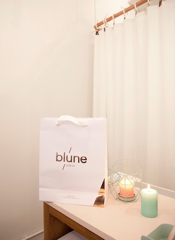 BLUNE_INT_BOUTIQUE_SAC_BD