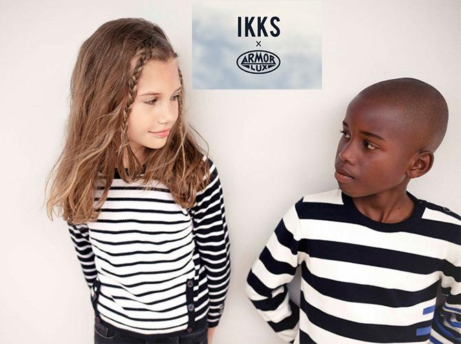 IKKS-Junior-ARMOLUX_visuel-generique