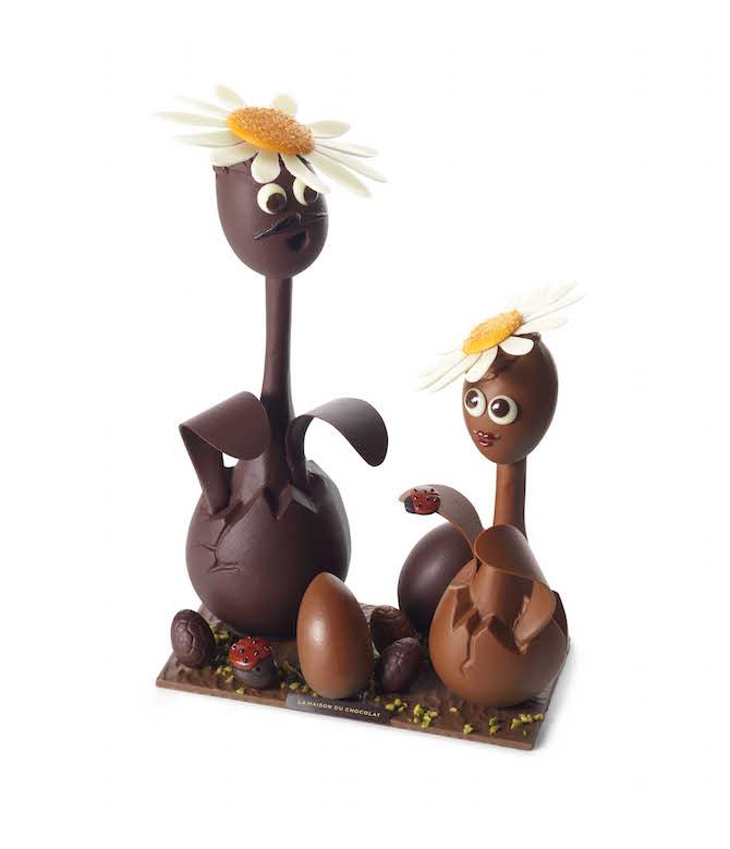 LMDC_paques-2016-Maison-du-Chocolat-Gd-pere-Fille