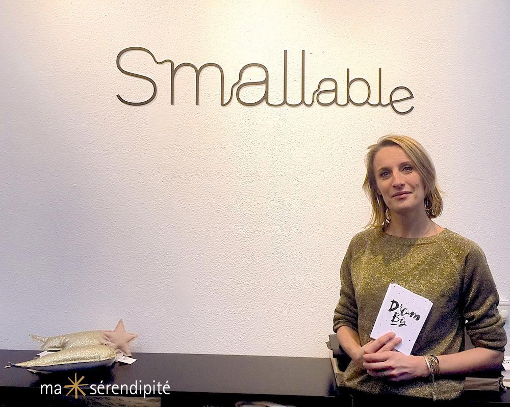 MA-SERENDIPITE_Smallable-IMG_4183-MS