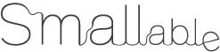 SMALLABLE_logo