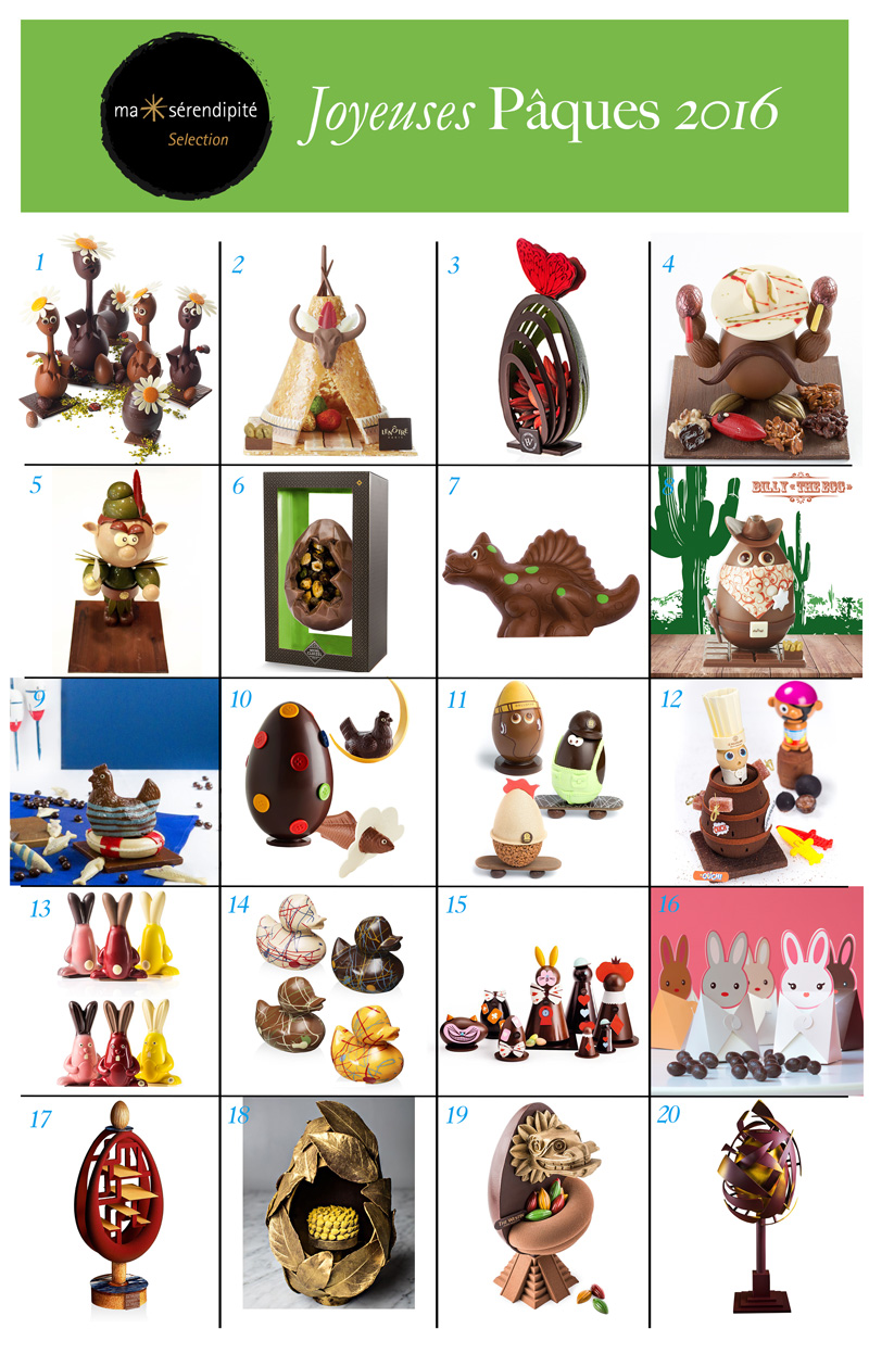 Selection_PAQUES-2016_MS