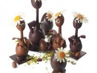 paques-2016_La-Maison-du-Chocolat