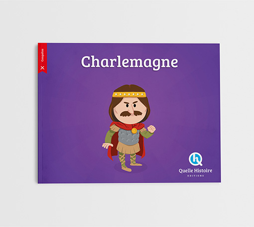 QUELLE-HISTOIRE_Charlemagne1