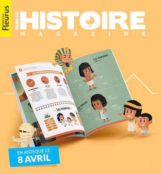 QUELLE-HISTOIRE_Magazine2