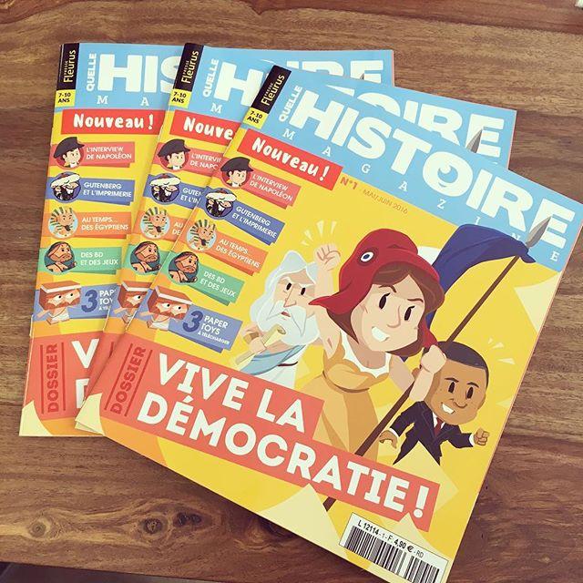 QUELLE-HISTOIRE_Magazine3