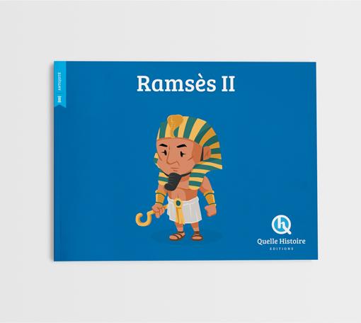 QUELLE-HISTOIRE_RamsesII