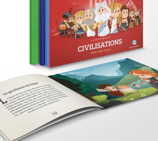 QUELLE-HISTOIRE_coffret-et-livre_civilisations