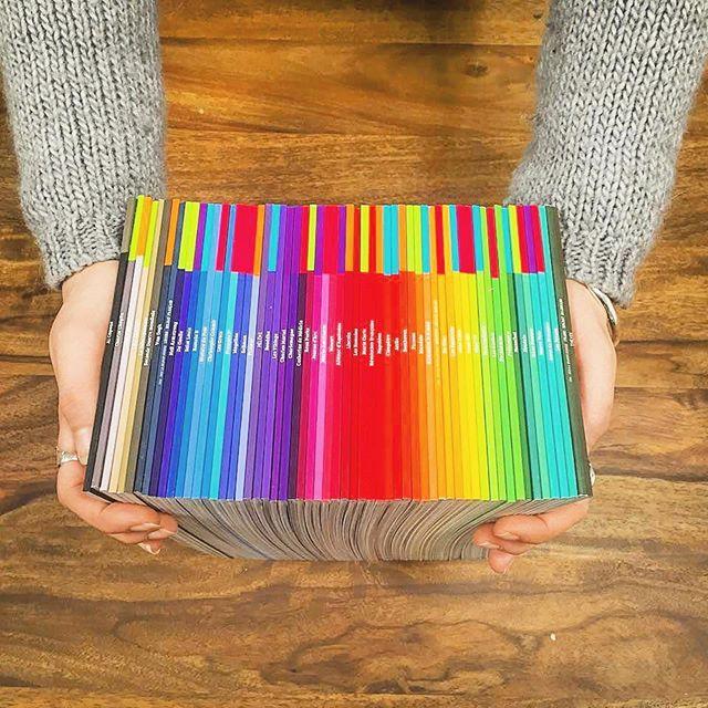 QUELLE-HISTOIRE_rangee-livres
