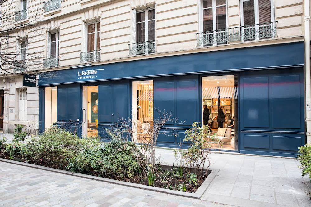 la-redoute-interieurs_boutique-exterieur
