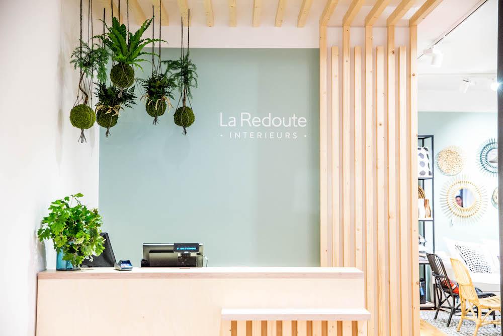 la-redoute-interieurs_boutique-lri-147