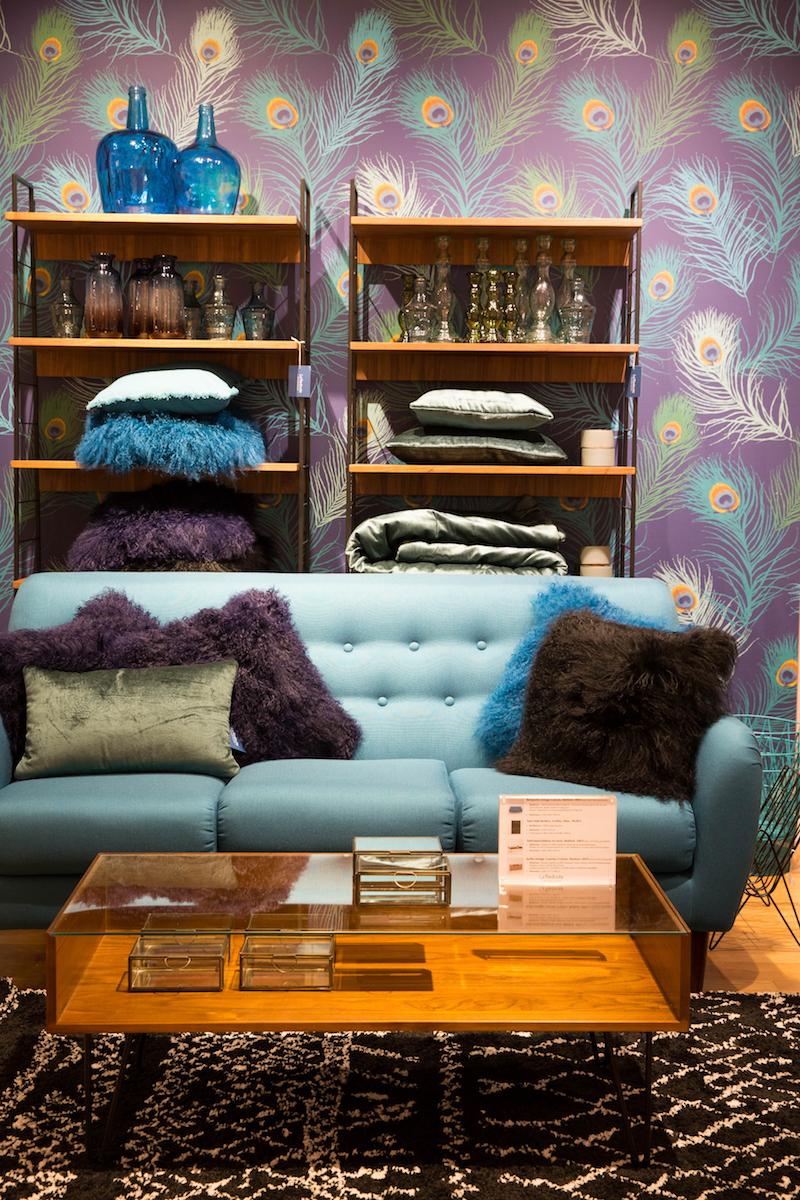 la-redoute-interieurs_boutique-lri-15
