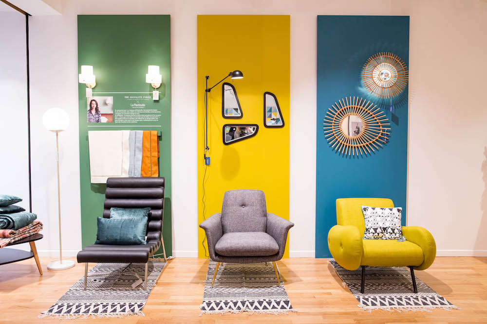 la-redoute-interieurs_boutique-lri-155-2