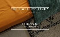 la-redoute-x-the-socialite-family-9
