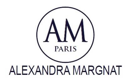 Alexandra-Margnat_logo