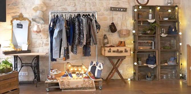 Boutique-Ephemere_Dressing-Responsable_Juin16