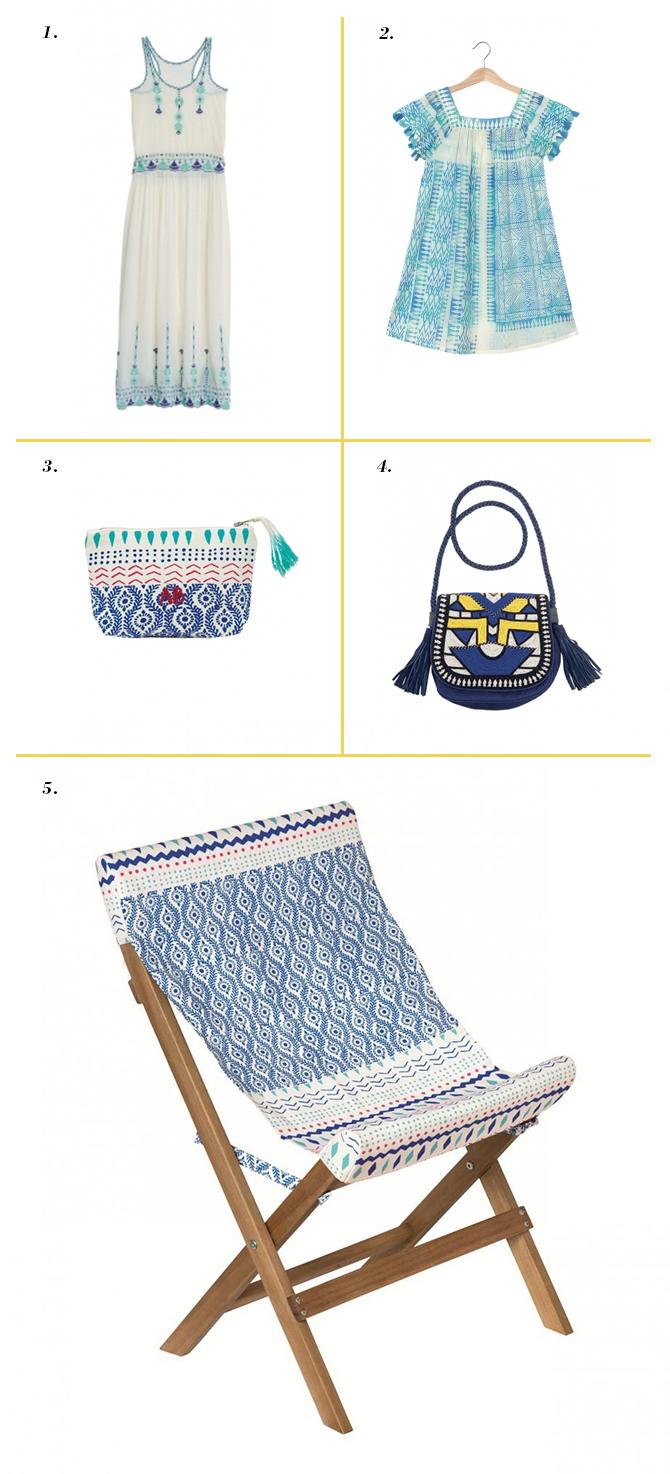 Monoprix-x-Antik-Batik_produits